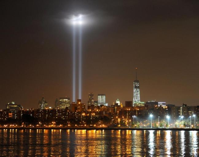 9-11-tribute-light-memorial