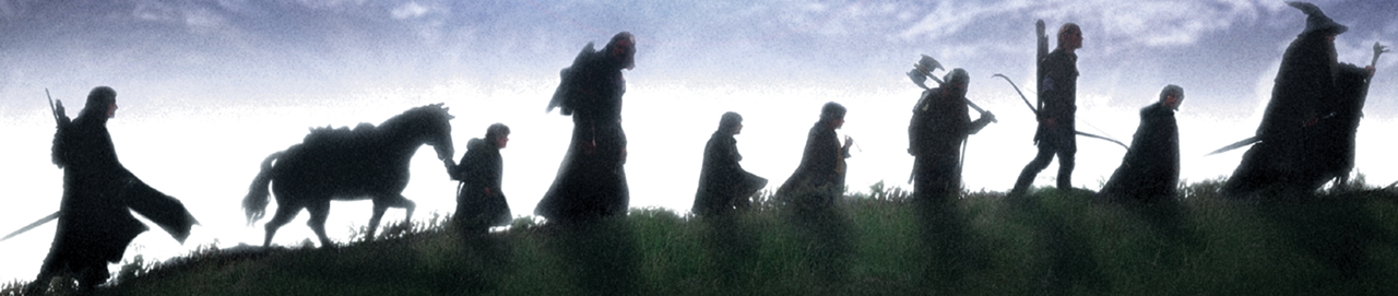 cropped-fellowship.png