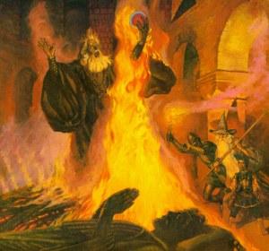 denethors-pyre