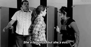 fab-evil