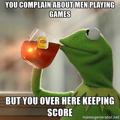keeping-score
